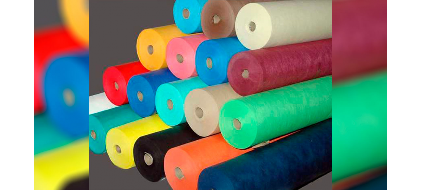 FROM SPAN BOND TO MELT BLOWN: PRODUCTION OF REQUIRED NONWOVEN MATERIALS IN TURKMENISTAN