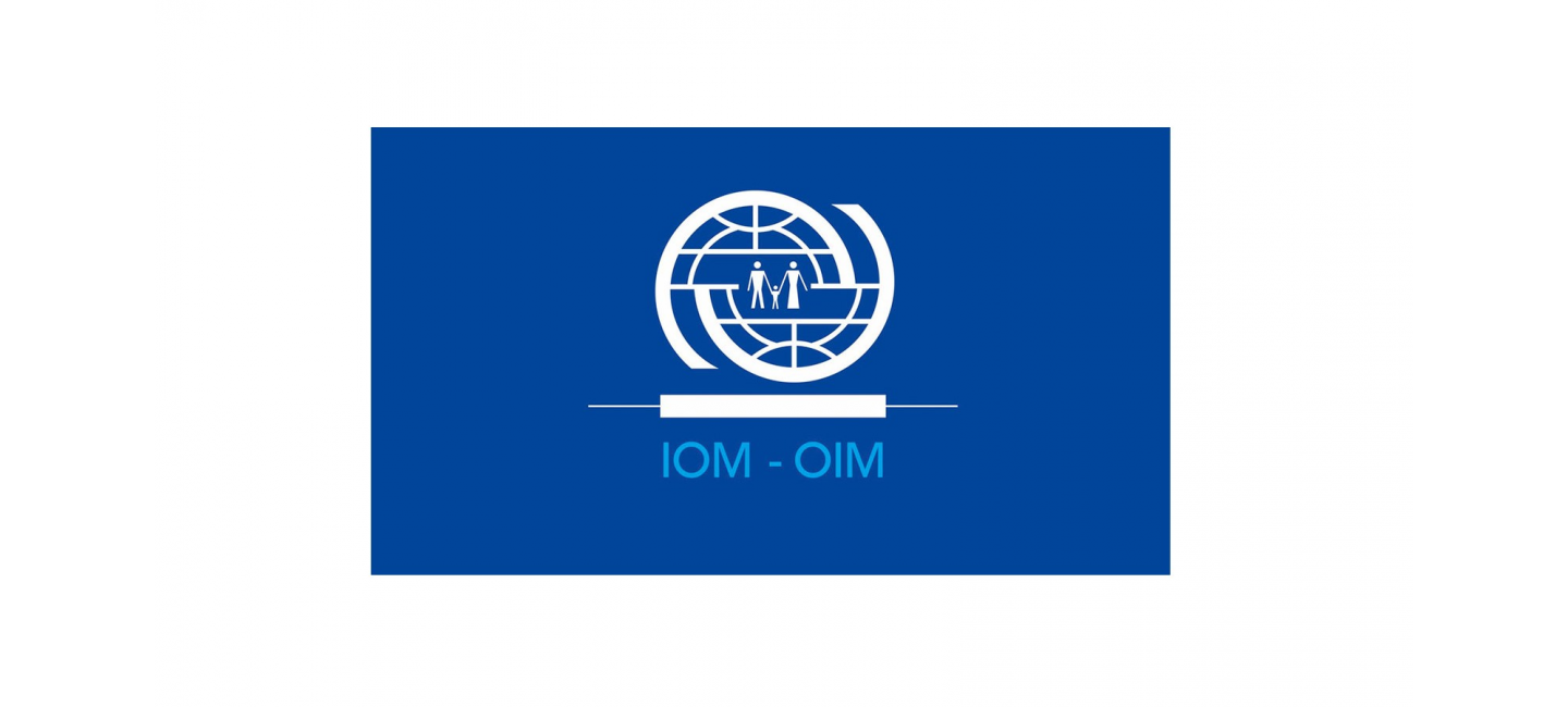 TURKMENISTAN REPRESENTATIVES PARTICIPATE IN WEBINAR ORGANIZED BY INTERNATIONAL MIGRATION ORGANIZATION